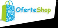 S.C.Oferteshop Group SRL. Logo